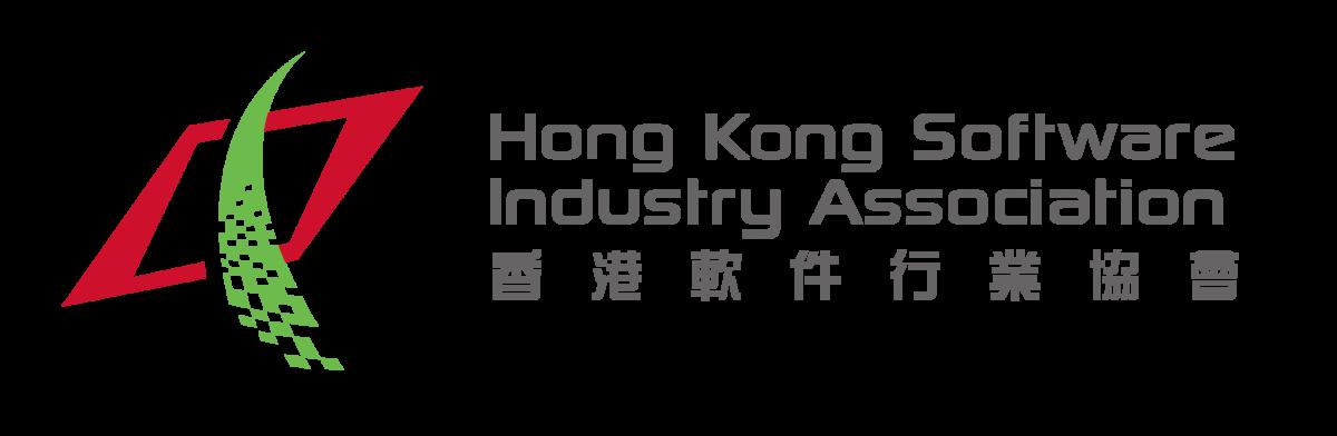 Software Industrial Association