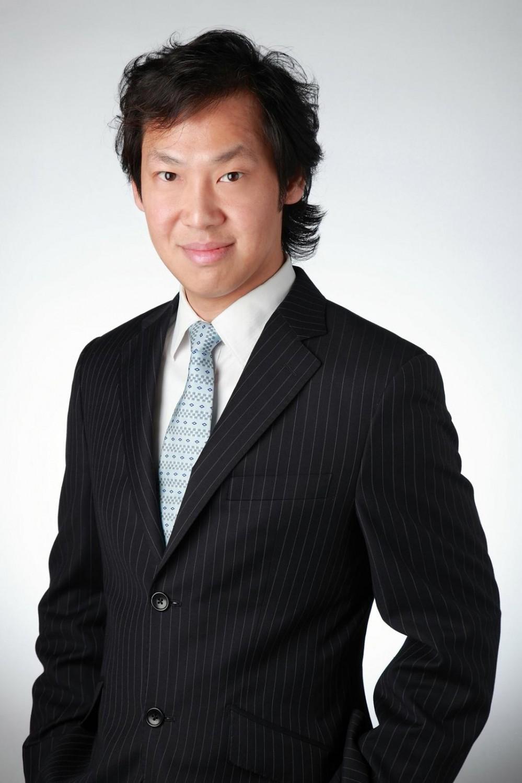 鄒健宏先生